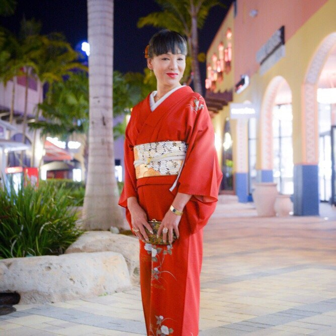 Pity, the geisha lounge atlanta consider