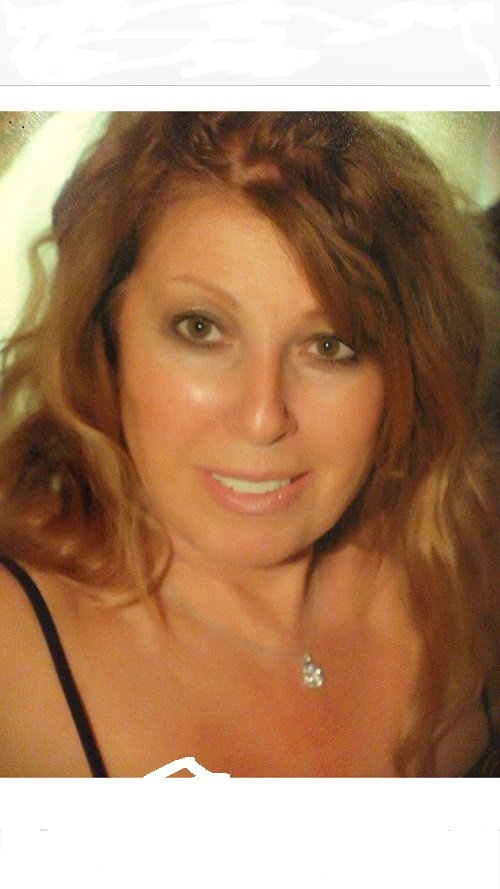 thousand oaks catholic girl personals Gail is a native california girl who found thousand oaks when she attended california lutheran university (then college) over 40 years ago after college, she met and married jim, bought a house and had two beautiful daughters, jenny and kari.