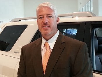 Sparks Toyota Service >> Sparks Toyota 22 Photos 47 Reviews Car Dealers 4855 Hwy 501