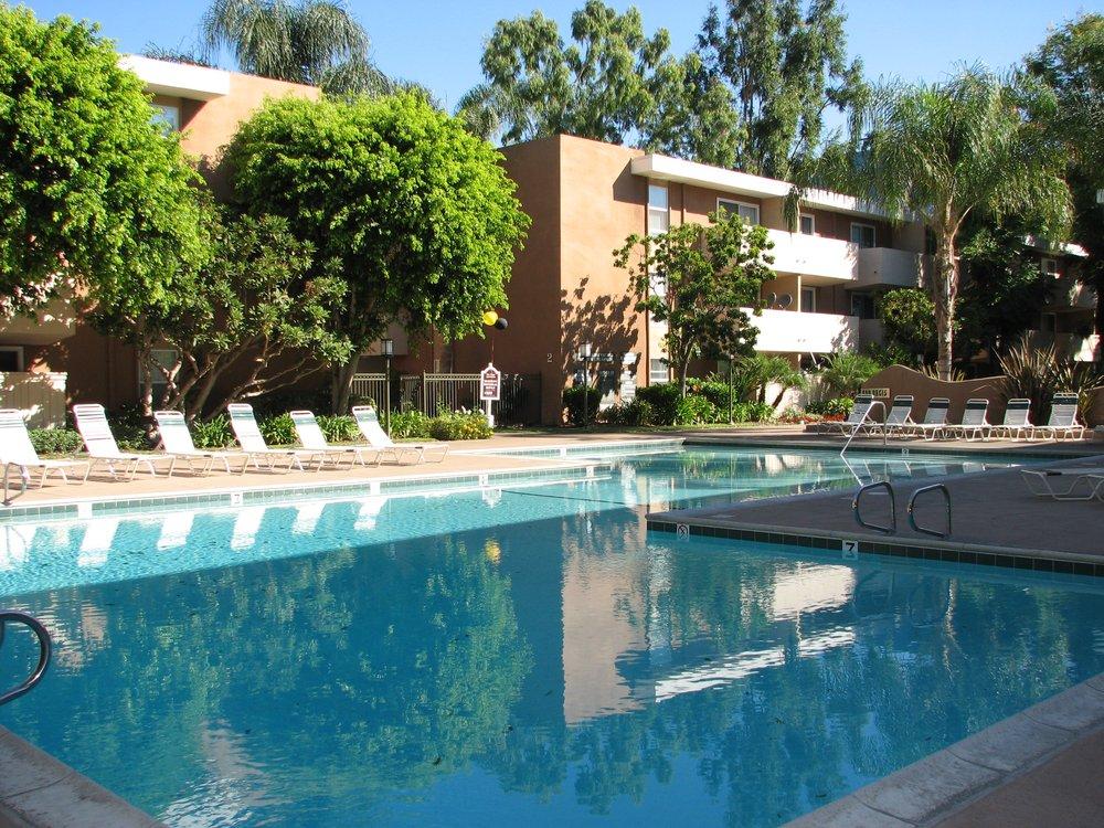 San regis apartmentsby greystar closed 69 photos 33 for San regis