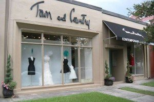 Town And Country Closed 10 Photos 37 Reviews Women S