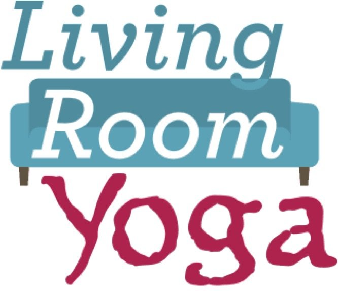 Comment From Teri G Of Living Room Yoga Business Owner