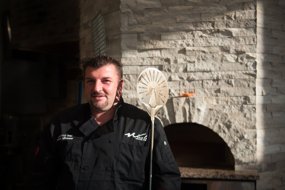 Nicola S Kitchen Yelp