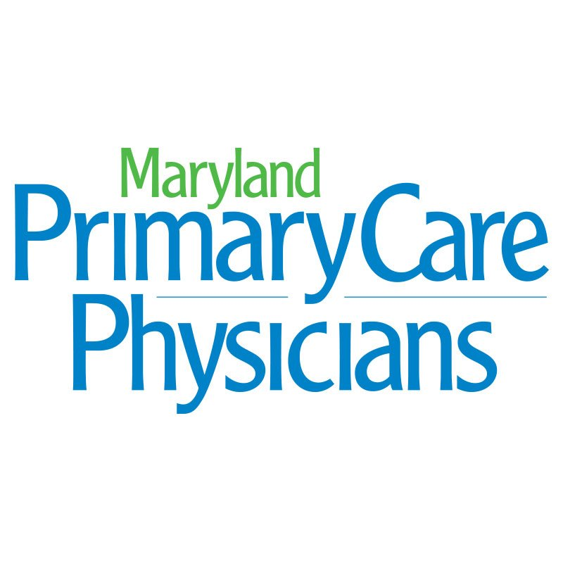 Maryland Primary Care Physicians - Columbia - 13 Reviews
