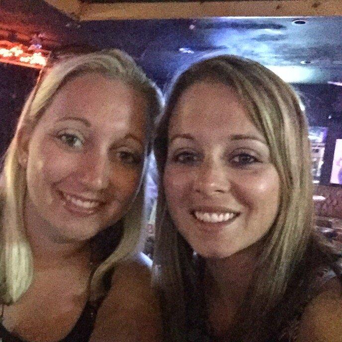 Thompsonville girls
