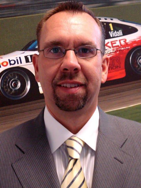 Loeber Porsche 28 Reviews Car Dealers 7101 N Lincoln