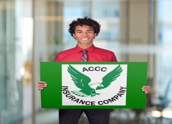 Accc Car Insurance Company Phone Number