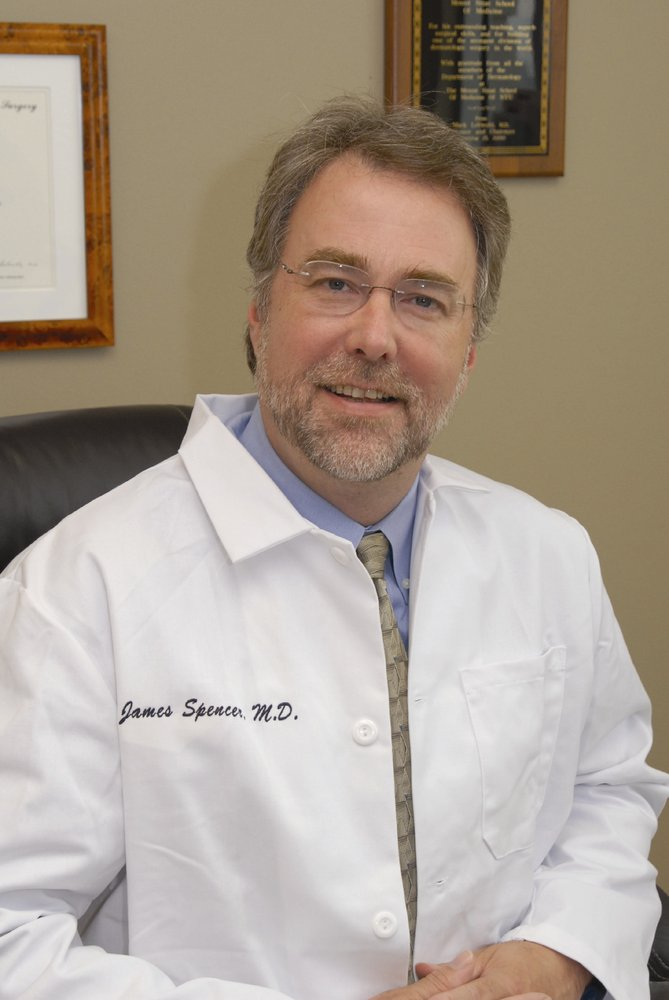 Spencer Dermatology Dermatologists 900 Carillon Pky St