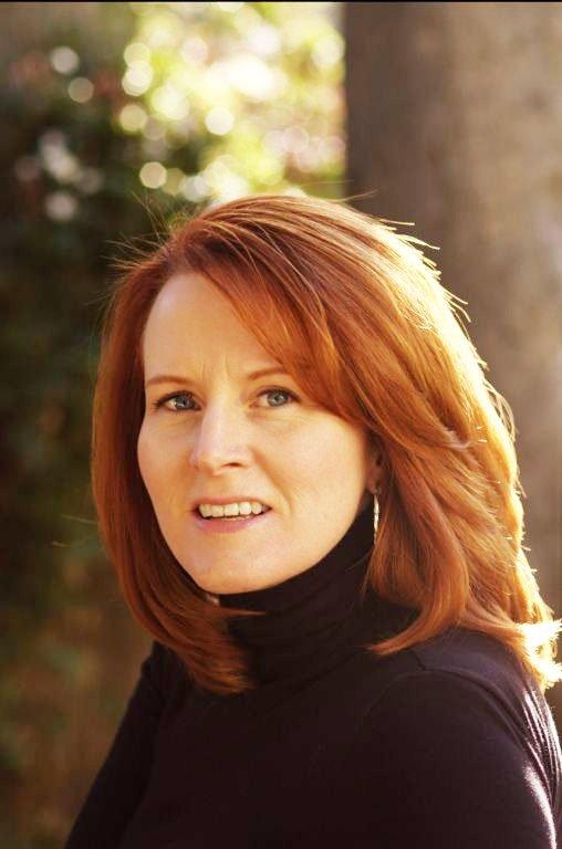 Sharon Macdonald Dc 10 Reviews Chiropractors 4882