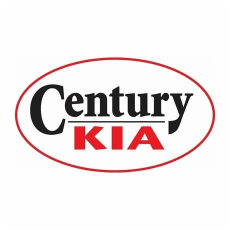 century kia of tampa 41 photos 37 reviews motor mechanics repairers 4340 w. Black Bedroom Furniture Sets. Home Design Ideas