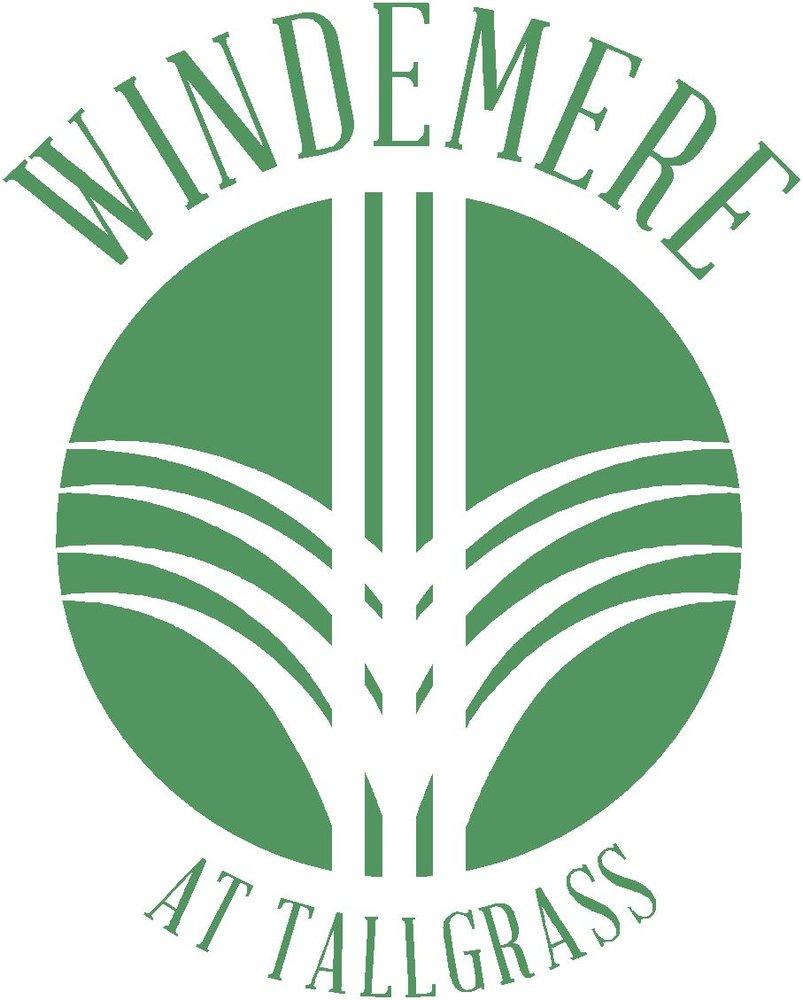Windemere Apartments: Windemere At Tallgrass