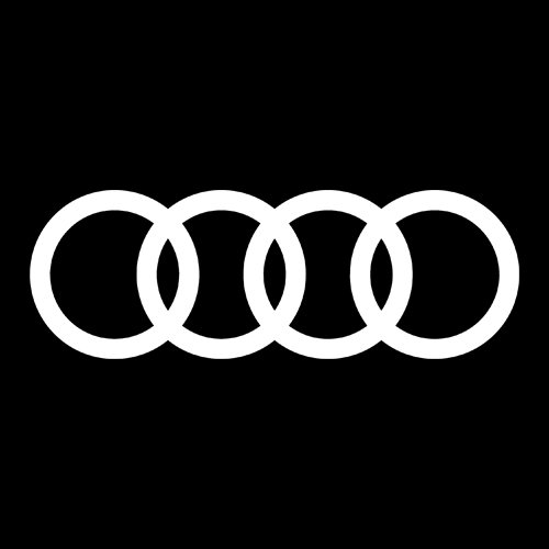 Audi Beverly Hills 88 Photos Amp 687 Reviews Car Dealers