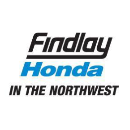 Findlay honda 45 photos 251 reviews car dealers for Honda dealer phone number