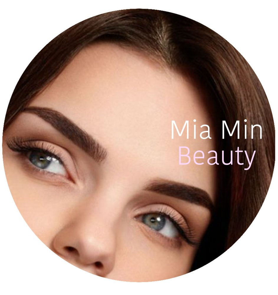 Mia Min Beauty Ask The Community How Much Does It Cost To Get An