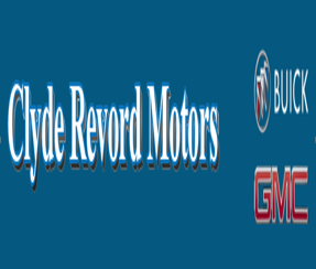Clyde revord motors inc 78 reviews dealerships 7900 for Clyde revord motors everett wa
