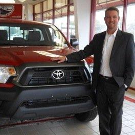 Lithia Toyota Of Missoula 17 Reviews Motor Mechanics