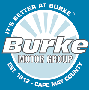 Burke Motor Group 16 Photos Dealerships 227 Bayberry