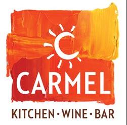 Carmel Kitchen Wine Bar Tampa Fl