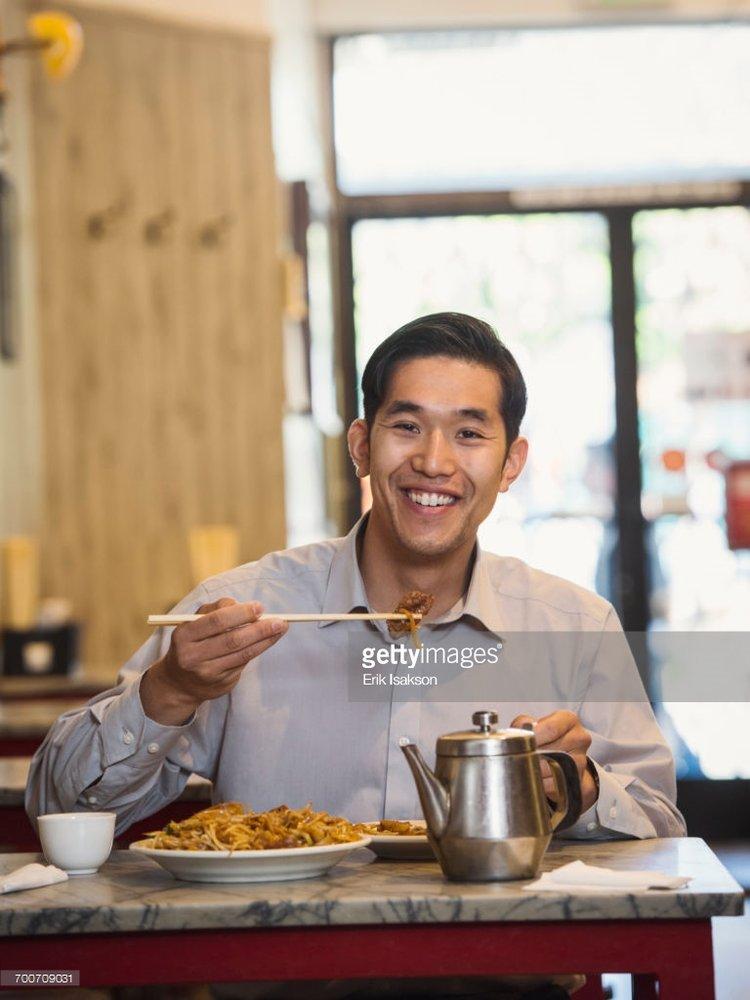 Asian Cafe Dunwoody Ga Menu