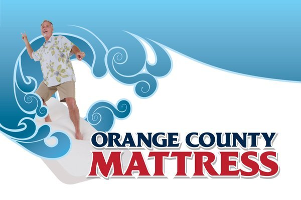 mattresses e mattress photos photo ca states biz united of oc county reviews orange