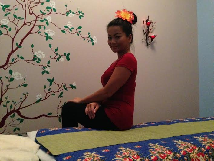 thai body to body massage thaimassage danmark