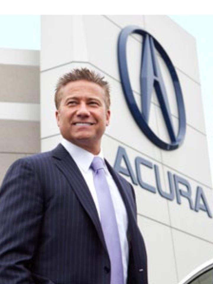 Radley Acura - 58 Photos & 256 Reviews - Car Dealers - 5823 Columbia