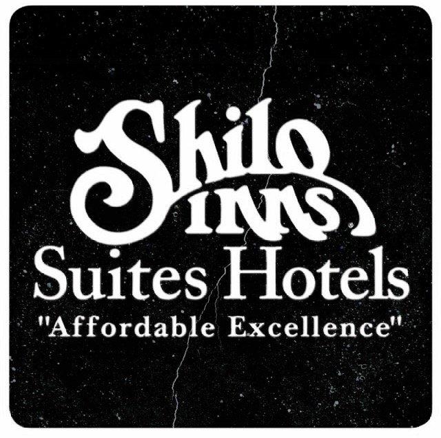 Superior Shilo I. Comment From Shilo I. Of Shilo Inns Rose Garden