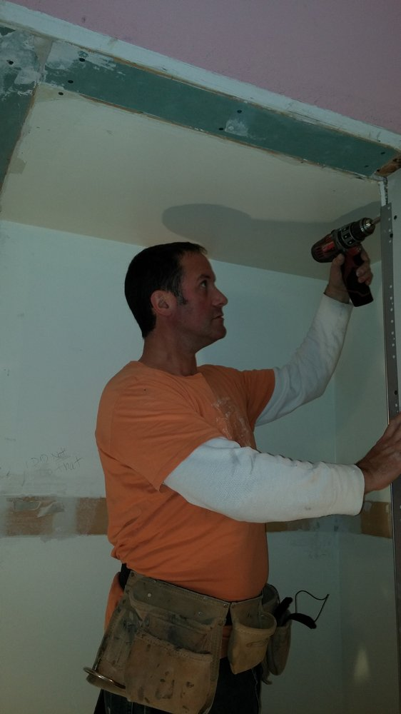 Innovation Remodeling Contractors Albany Ny Phone