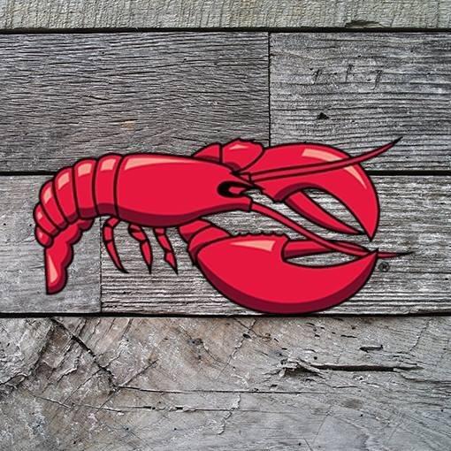 lobster customer service