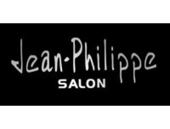 jean philippe salon 78 photos 15 reviews