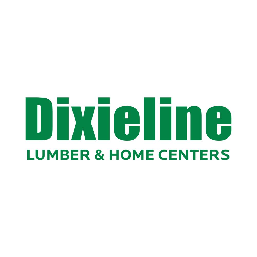 Dixieline Lumber Amp Home Centers 438 Photos Amp 35 Reviews