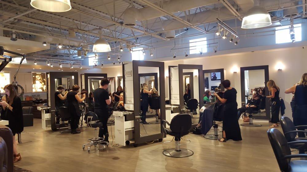 Shear Art Salon & Spa - Tampa, FL - Yelp