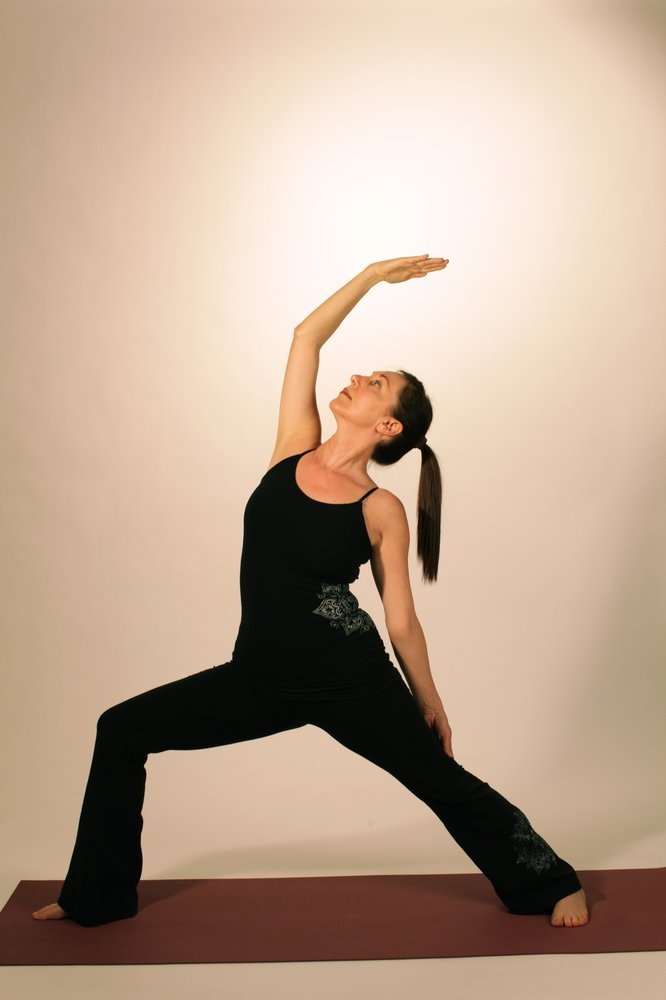 Decatur Yoga Amp Pilates 54 Reviews Yoga 431 W Ponce