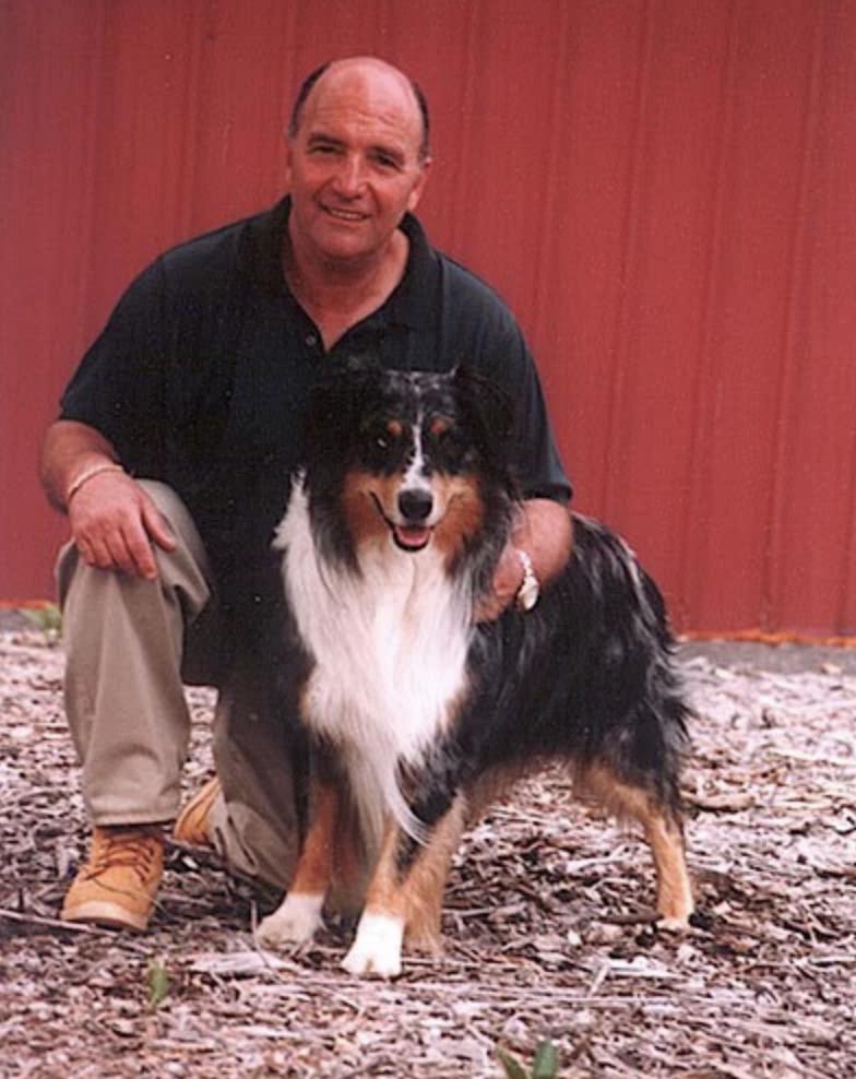 Dog Training Howell Nj