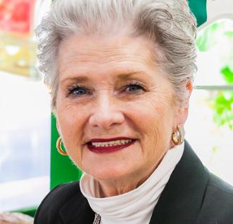 Debbie's Health Foods - 11 Reviews - Health Markets - 862