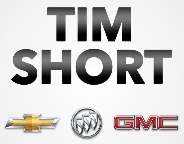 Tim Short Chevrolet Buick Gmc Car Servicing 1000 Early