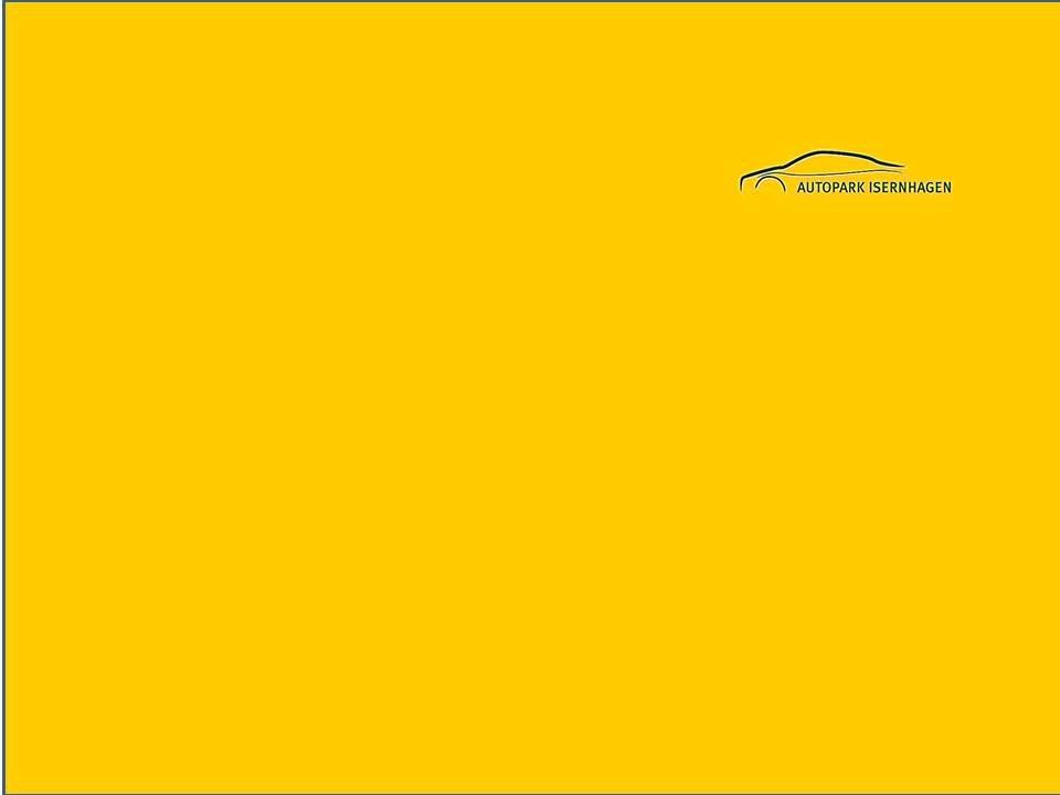 autopark isernhagen angebot erhalten autohaus burgwedlerstr 95 isernhagen niedersachsen. Black Bedroom Furniture Sets. Home Design Ideas