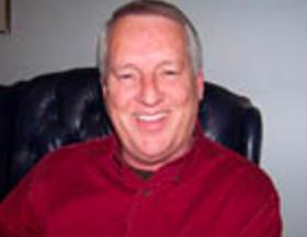 jim clark auto center car dealers 834 grant ave junction city ks phone number yelp. Black Bedroom Furniture Sets. Home Design Ideas