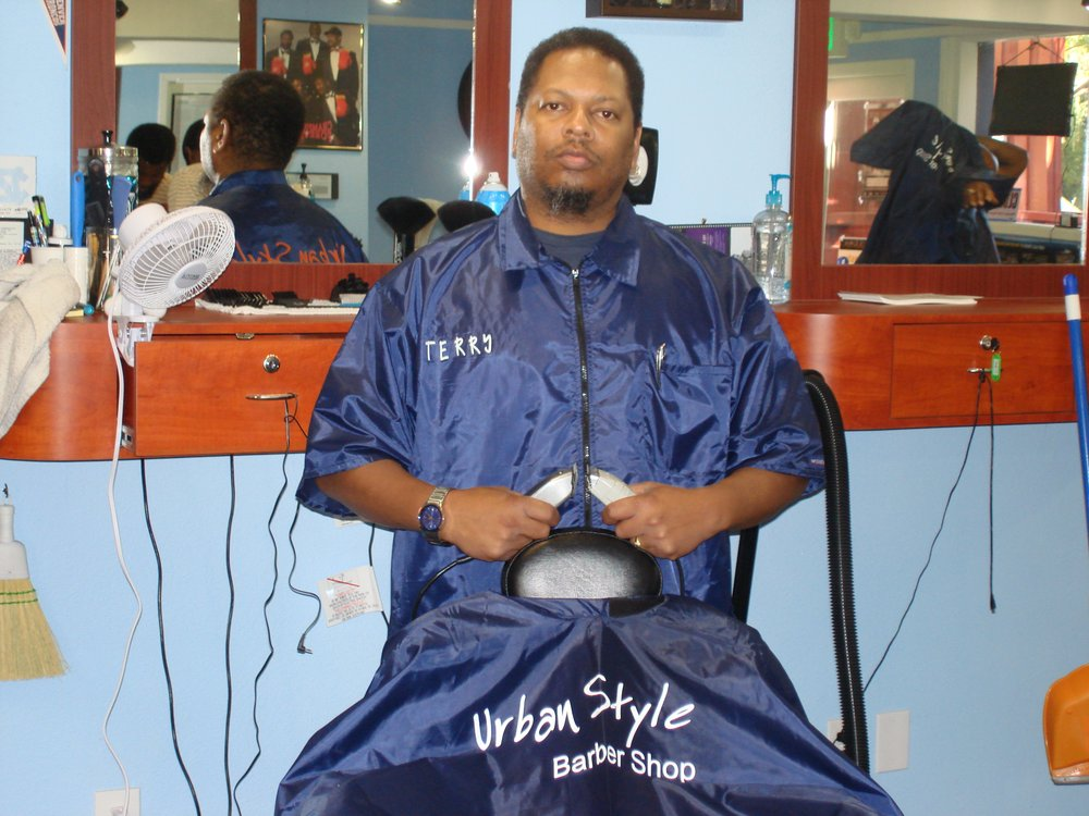 Barber Shop Palo Alto : Shop - 240 Photos & 48 Reviews - Barbers - 719 Colorado Ave, Palo Alto ...