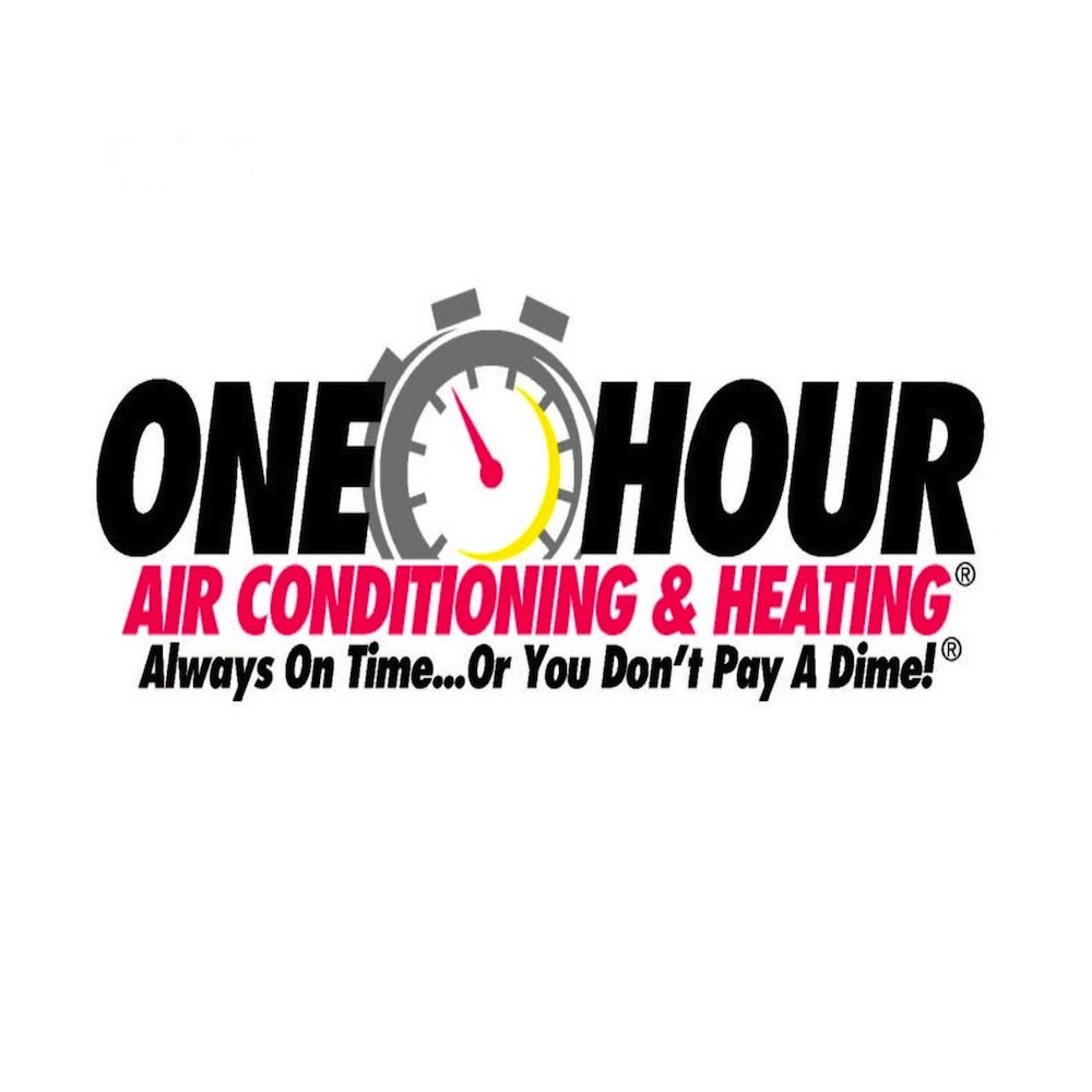 What Is Included In A Tune Up >> One Hour Air Conditioning & Heating - 26 Reviews - Heating & Air Conditioning/HVAC - 4455 W Sam ...