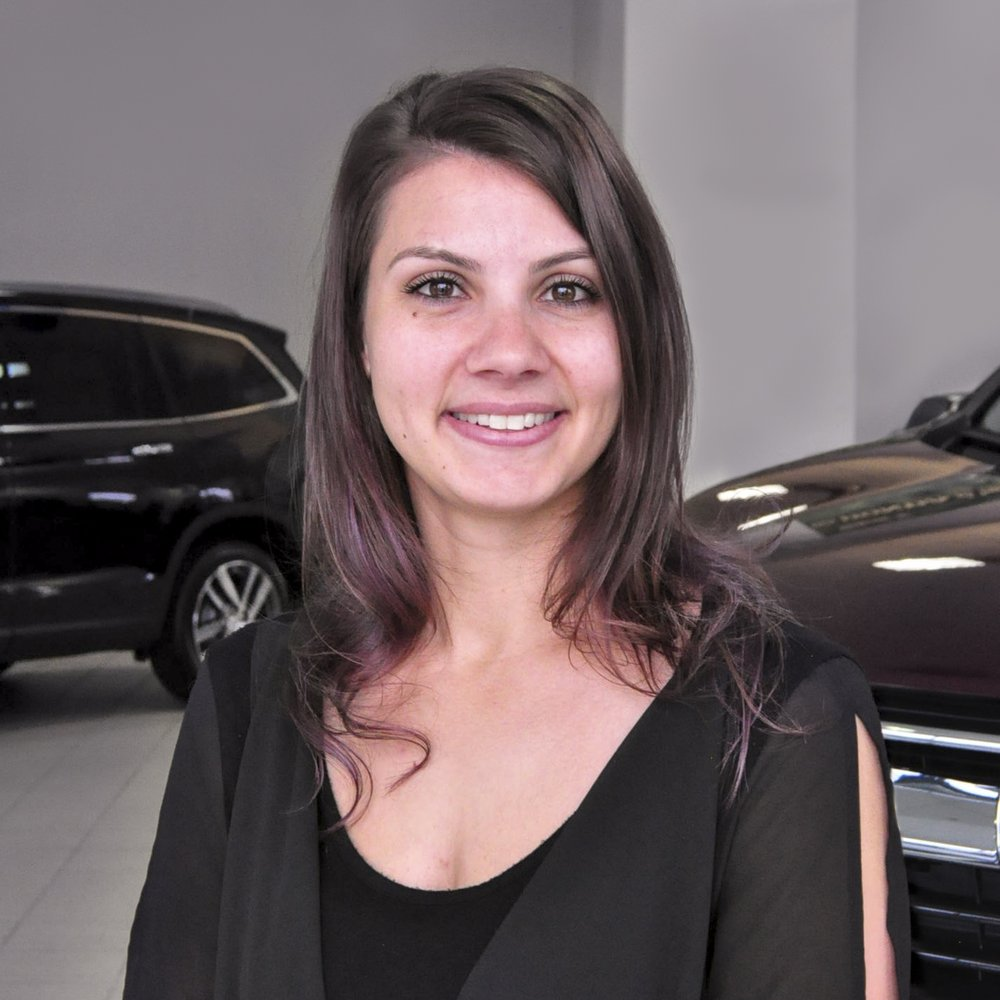 DCH Tustin Acura Photos Reviews Auto Repair Auto - Tustin acura service