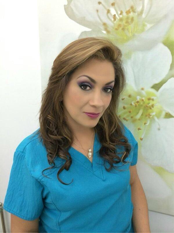 Zoraida S Beauty Spa