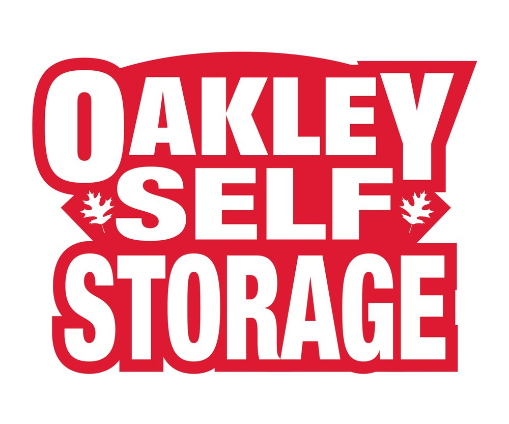 862d4566204 Oakley Self Storage - 17 Photos   12 Reviews - Self Storage - 4700 ...