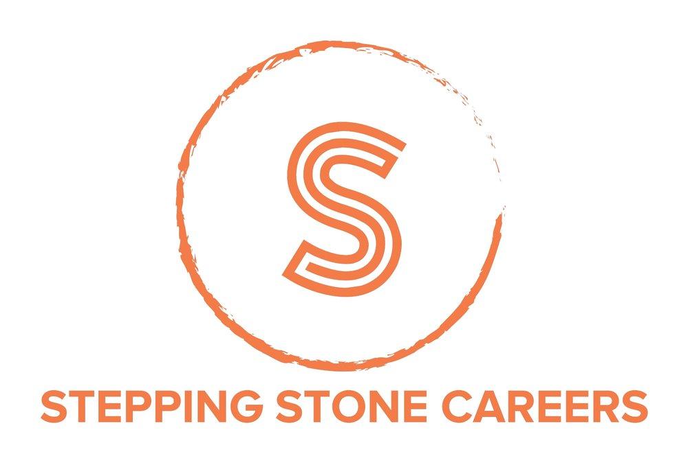 Resume Services Bronx Ny