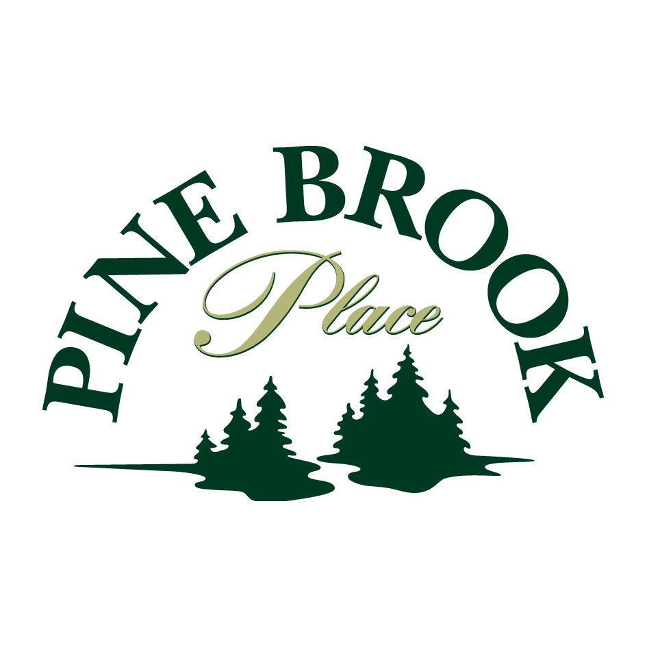 Pinebrook Apartments: 37 Woodcock Ave, Haverhill