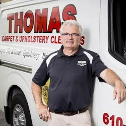 Thomas Carpet Cleaners - 16 Photos - Carpet Cleaning ...