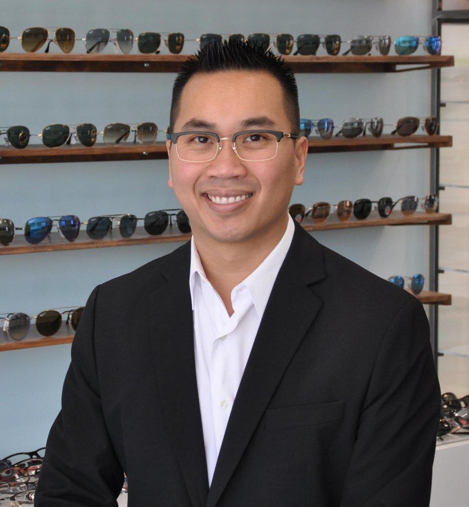 dc7a23fd0f4 Smarter Eyewear - 16 Reviews - Eyewear   Opticians - 3535 Perkins Rd ...