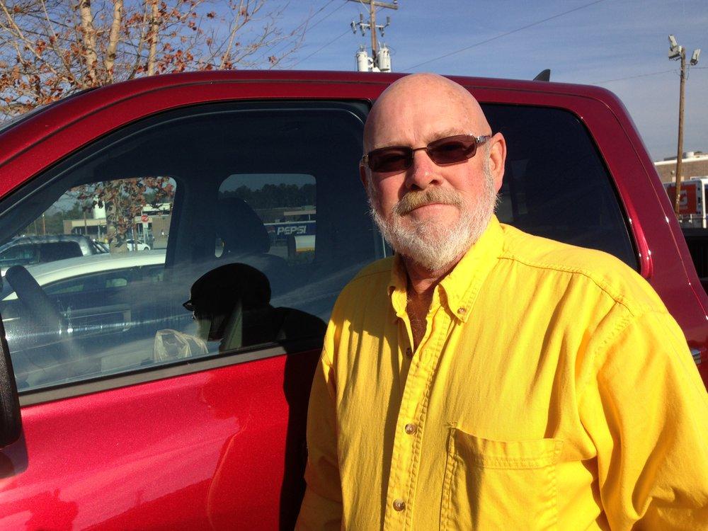 Superb Comment From Jack J. Of Pensacola Moving U0026 Storage Business Owner