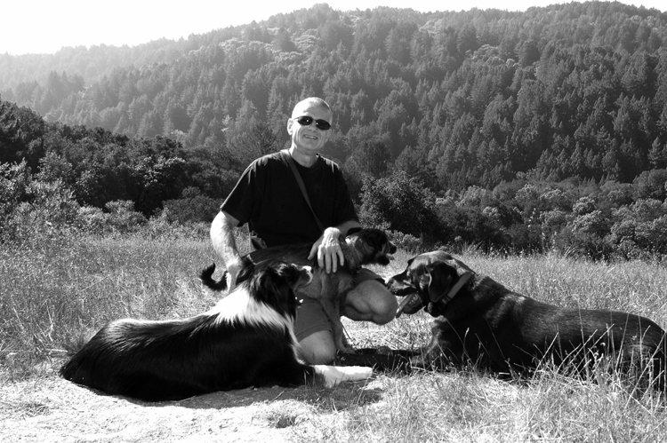 Dog Training Oakland Ca