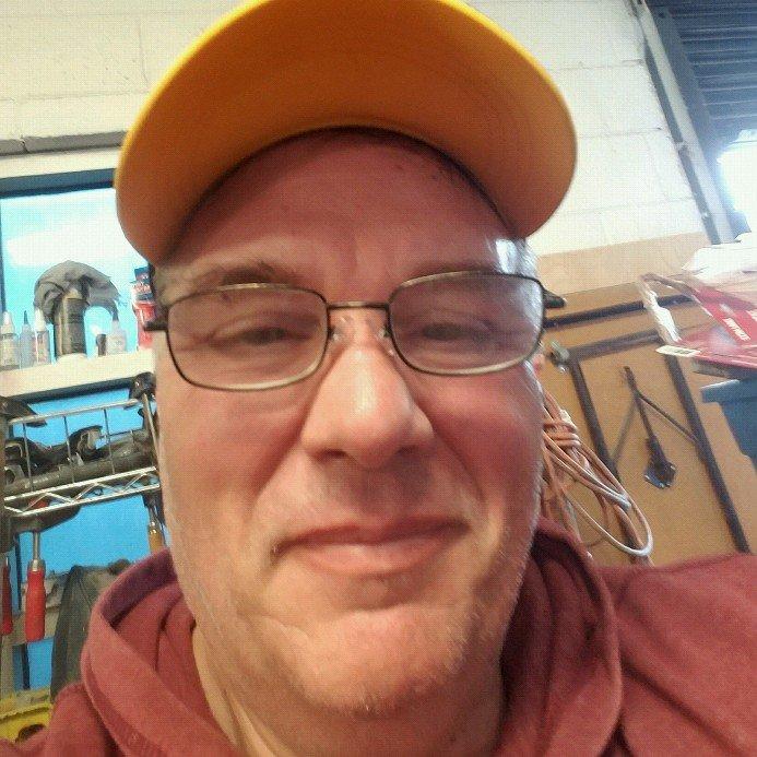 Dan the Furniture Repair Man -   Reviews - Furniture